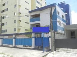 Duplex cobertura em Casa Caiada
