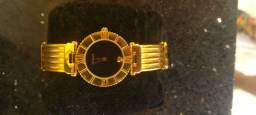 Vendo relógio Natan