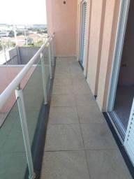 Casa à venda com 3 dormitórios em Jardim ibirapuera, Campinas cod:40202