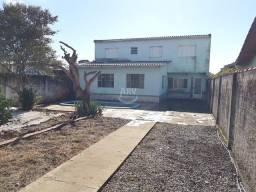 Casa para alugar com 3 dormitórios em Niterói, Canoas cod:3562