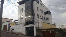 Apartamento à venda com 3 dormitórios em Vera cruz, Contagem cod:36740