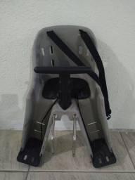 Cadeirinha Kalf Baby Bike dianteira