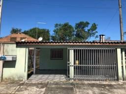 Casa no Carmery em Pontal do Paraná - PR