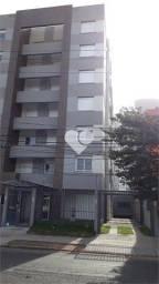 Apartamento à venda com 2 dormitórios em Partenon, Porto alegre cod:REO484313