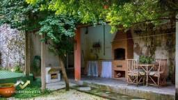 Sobrado com 3 dormitórios, 201 m² - venda por R$ 750.000 ou aluguel por R$ 6.000/mês - Vil