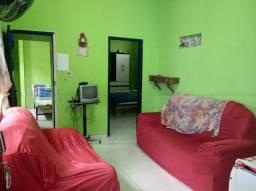 Título do anúncio: Ótima casa a venda a 5 minutos da praia de Muriqui