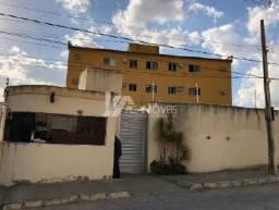 Apartamento à venda com 2 dormitórios em Jose carlos de oliveira, Caruaru cod:d *0
