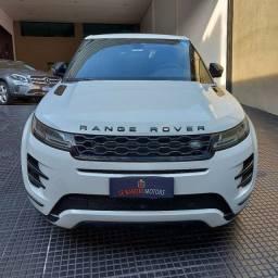 Land Rover Range Rover Evoque 2.0 P300 R Dynamic HSE AWD