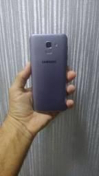 Samsung J6 32Gb - Barato