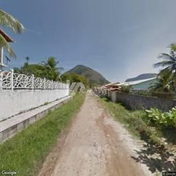 Casa à venda em Casa 01 cajueiros (itaipuacu), Maricá cod:f3b708dfbe4