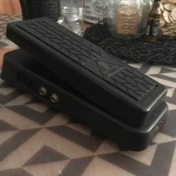 Pedal Wah Hellbabe Behringer