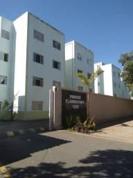 Apartamento 03 quartos- Edgar Pereira