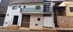 Título do anúncio: Loja comercial para alugar em São dimas, Conselheiro lafaiete cod:13605