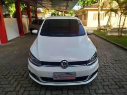 VW Fox 2016 Rock In Rio 1.6 Top de Linha Ipva Pago Estudo troca e Financio