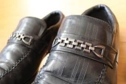 Sapato Social Jota Pê