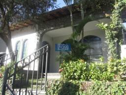 Título do anúncio: Casa para alugar com 3 dormitórios em Caiçara, Belo horizonte cod:6681