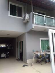 Vendo casa em Itatiaia RJ