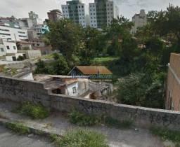 Título do anúncio: Loteamento/condomínio à venda em Ana lúcia, Sabará cod:27658