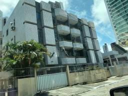 Apartamento com 84m no melhor do JD Luna