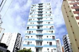 Locação Apartamento 2 quartos Candeal Salvador
