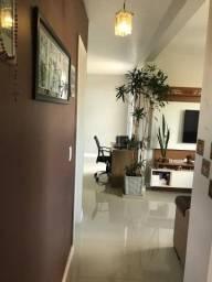 Apartamento à venda com 3 dormitórios em Cristal, Porto alegre cod:BT11555
