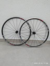 Roda Shimano R500 Speed