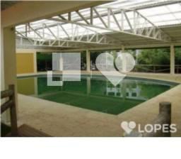 Apartamento à venda com 2 dormitórios em Santo antônio, Porto alegre cod:REO419615