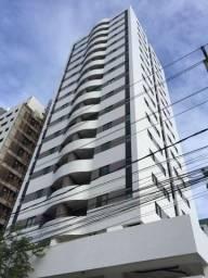 BRS Apartamento perfeito de 2 quartos em Boa Viagem - Mirante Classic, Perto do Shopping