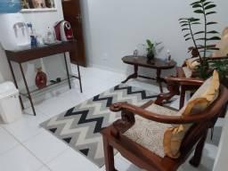 Sublocação sala psicologia 116Norte Brasília