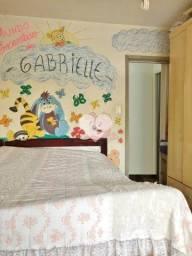 Apartamento à venda com 2 dormitórios em Partenon, Porto alegre cod:REO439492