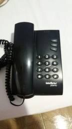 Vendo aparelho de telefone