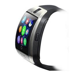 Relógio Inteligente (Smart Watch)