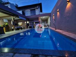 Vendo Linda casa com piscina toda reformada no Villa Firenze.