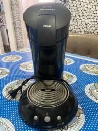 Cafeteira Philips Senseo - 220v