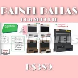 Painel/ painel/ painel/ painel / udvdhc