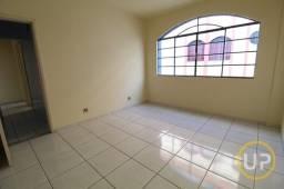 Título do anúncio: Apartamento - Padre Eustáquio - Belo Horizonte - R$ 1.250,00