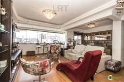 Apartamento à venda com 3 dormitórios em Jardim botânico, Porto alegre cod:REO524144