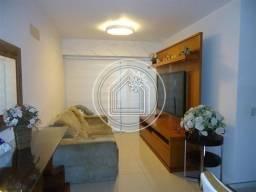 Apartamento à venda com 3 dormitórios em Icaraí, Niterói cod:899918