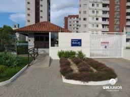 Título do anúncio: Apartamento à venda com 2 dormitórios em Bom retiro, Joinville cod:894