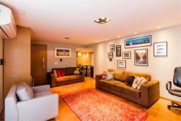 Apartamento à venda com 3 dormitórios em Jardim américa, São paulo cod:REO443050