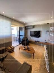 Apartamento à venda com 1 dormitórios em Pajuçara, Maceió cod:22