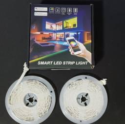 FITA LED WIFI (10 METROS)