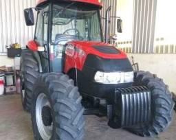 Título do anúncio: Trator agrícola Farmall 95 Case - 15/15
