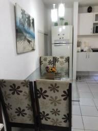 Vendo Apartamento Messejana