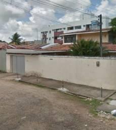 Casa com 4 dormitórios à venda, 296 m² por R$ 480.000,00 - Iputinga - Recife/PE