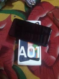 Vende Celular A01