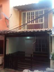 Casa Duplex - Ilha da Gigóia