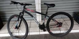 Vendo uma bike 29