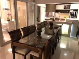 Apartamento à venda com 3 dormitórios em Chácara klabin, São paulo cod:REO486785