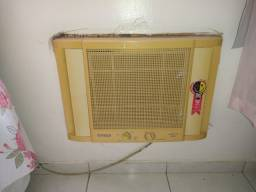 Ar condicionado 10.000 BTUs